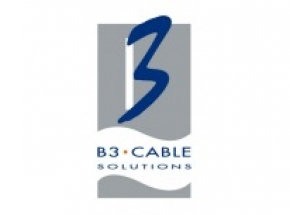 b3cable