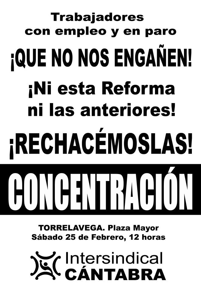 concentrac_intersindical_torla