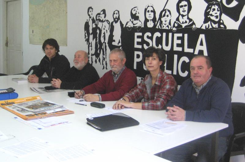 rueda_prensa_intersindical