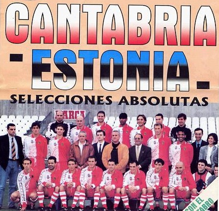 Cartel_Seleccion_Cantabra