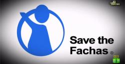 save-the-fachas