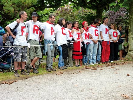 fracking_cantabria_Enfocant