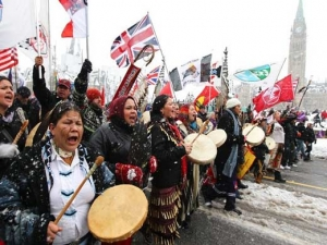 indigenas_canadienses